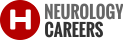 Neurology Careers